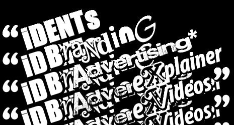 Content Creation Graphic design banner