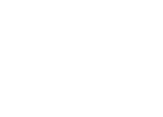 SiLee Films - Bang Short Film Festival 2013 - Laurels