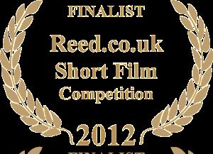SiLee Films - Park Life: Reed Short Film Festival Animation Finalist - Laurels