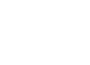 SiLee Films Film Laurel graphic: Athens Animfest 2015