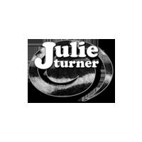 JulieTurner