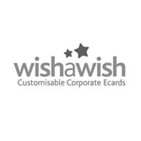 WishAWish