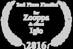 Zooppa_Iglo 1