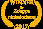 Zooppa_TMNT