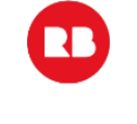 Shop redbubble 3