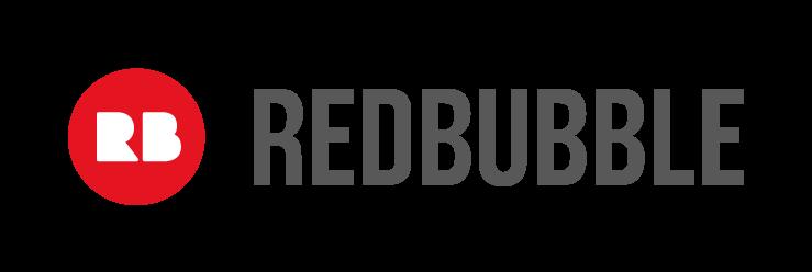 redbubbleUnBoxed